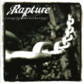 Rapture - Songs For The Withering '2002